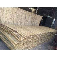 Buy cheap Bamboo Flower Sticks from Wholesalers