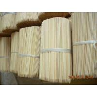 Buy cheap Moso Bamboo Poles from Wholesalers