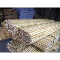 Buy cheap Tonkin Bamboo Fence from Wholesalers