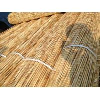 Buy cheap Bamboo Expandable Fence from Wholesalers