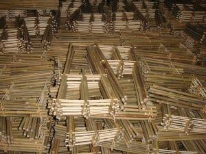 Quality Bamboo Skewers for sale