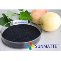 100% Water Soluble Seaweed Extract Flakes High Quality Plant root development and growth stimulant