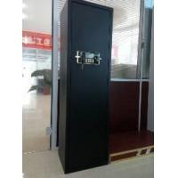 China safe High quality gun safe box from factory sale on sale