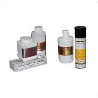 Buy cheap Diamond Fluid For Polishing from Wholesalers