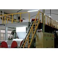 Buy cheap Special coating machine for making PVC electrician stape from Wholesalers