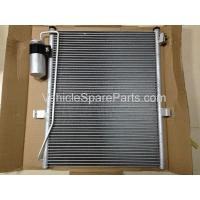MN123606,Mitsubishi Air Condenser For Triton L200 KB4T KB8,7812A171