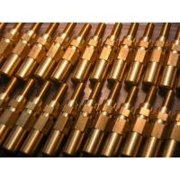 Brass Inserts Product Code1235