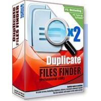 Quality Duplicate Files Finder wholesale