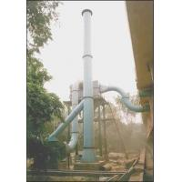 Buy cheap Pneumatic Conveying Units from wholesalers