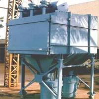 Buy cheap Dust Collectors from wholesalers