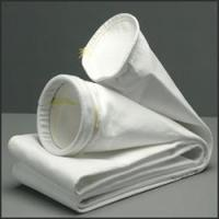 Buy cheap Bag Filters from wholesalers