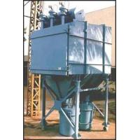 Buy cheap Cartridge Filter Dust Collector from wholesalers