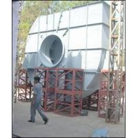 Buy cheap FD Fans from wholesalers