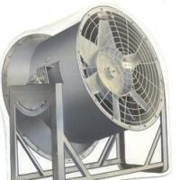 Buy cheap Man Coolers from wholesalers