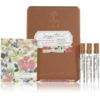 Buy cheap For Her Library of Flowers Parfum Sampler Tin-Arboretum from Wholesalers