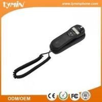 Buy cheap Handset volume control trimline telephone for desk or wall mountable(TM-PA065) from Wholesalers