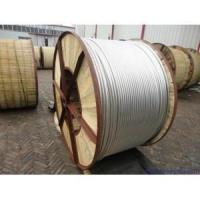 Buy cheap ACSR with BS215 Standard from Wholesalers