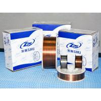 Buy cheap Seamless Flux Cored Welding Materials Product: SUNRUI SF81Ni1 from Wholesalers