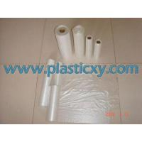 Buy cheap Poly Tubing 005 from Wholesalers