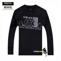 Buy cheap T-shirt/Polo SWAT Quick-drying long-sleeved T-shirt from Wholesalers