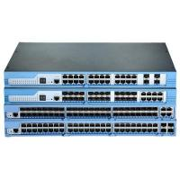 NGN S86 Series L2+10GE Switch