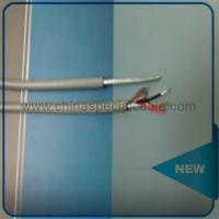Buy cheap Boiler application High temperature Wire 350 degrees from Wholesalers