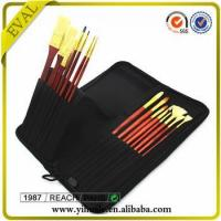 Buy cheap Professional hot selling artist brush wholesale from Wholesalers