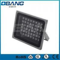 Buy cheap Popular Hot-Sale Underwater Boat Led Lights from Wholesalers