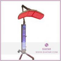 Buy cheap Popular pdt / LED phototherapy skin rejuvenation infrared light therapy led esthetic equipment from Wholesalers