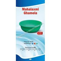 Quality Mahalaxmi Ghamela Product Code13 wholesale