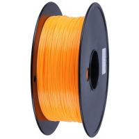Buy cheap HIPS Filament from Wholesalers