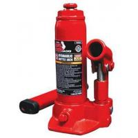 Buy cheap Bottle Jack from Wholesalers