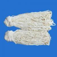 Buy cheap natural salted sausage hog casings from Wholesalers