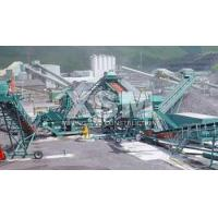 Buy cheap Ore machinery -- Discussion on ore crushing and grinding process,machines for sale from Wholesalers