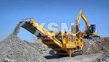 Quality 4 trillion pulling speed of railway investment,machines for sale for sale