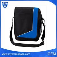 Buy cheap Cheap promotional polyester conference bag exhibition bags from Wholesalers