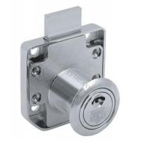 Quality Lock 138-22/32/38-computer key wholesale