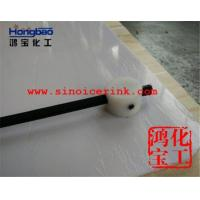 Hdpe Hockey Shooting Board or Mat