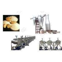 Buy cheap Starch and Flour Drying Machine from wholesalers
