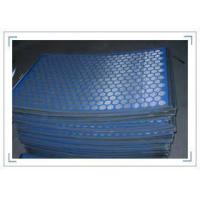 Buy cheap Slurry Net from Wholesalers