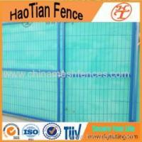 Buy cheap High Quality Canada Temporary Fence With Gates from wholesalers