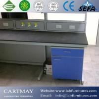 Buy cheap Laboratory Furniture System from Wholesalers