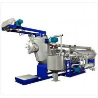 Buy cheap Top Tube Soft Flow Dyeing Machine from Wholesalers
