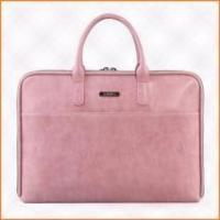 Buy cheap New Design Laptop Computer Bag, computer case for girl from Wholesalers