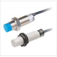 Buy cheap Capacitive Proximity Switch from Wholesalers