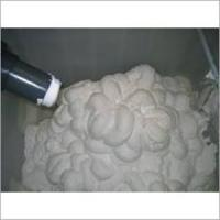 Buy cheap Protein Based Foaming Agent from Wholesalers