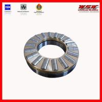 Quality 811/530/02 Thrust Roller bearing wholesale