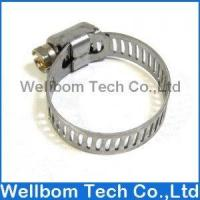 Quality Requisite Tools For Homebrewing Model: Wb333001014 wholesale
