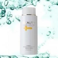 Buy cheap Skin toner seriesGet Latest Price from Wholesalers