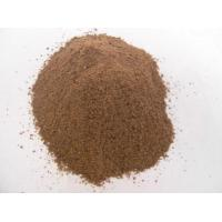 Buy cheap Animal Protein Feed Shrimp Meal from Wholesalers